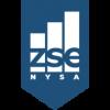 Logo Mobilne - Zespół Szkół Ekonomicznych w Nysie